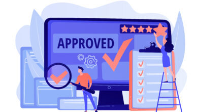 Photo of Tips for Revamping Your Artwork Approval Process