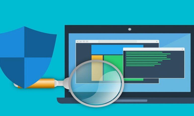 Mozilla VPN Software
