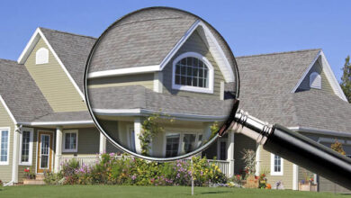 Photo of Why should you get building inspection Adelaide?