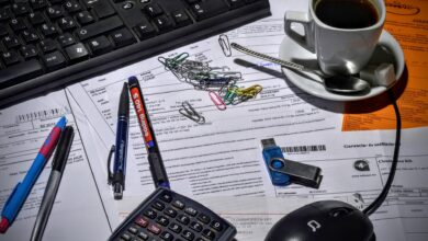 Photo of Why accounting agencies are important  for an offshore company?