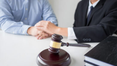 Photo of Key Reasons Why Should You Hire a Criminal Defense Attorney