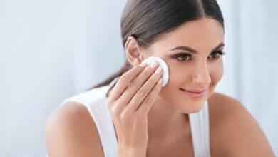 Photo of What is a Face Toner and Why Do You Need One?