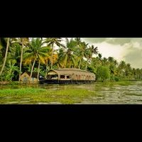 Photo of To Visit Kerala's 9 Best Places To Recall For Occasions in 2021!