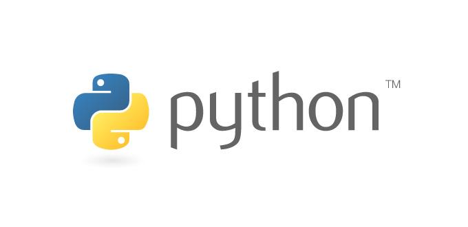 Python Programming Assignment