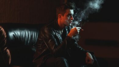 Photo of Relationship Between Erectile Dysfunction And Smoking