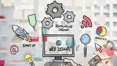 Photo of Killing Ways To Redesign Your Website Without Hurting SEO