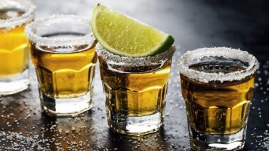 Photo of 9 Must-Try Tequila Cocktails in Summer holidays