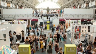 Photo of What Are Top Exhibition Stand Ideas To Attract Targeted Customers?