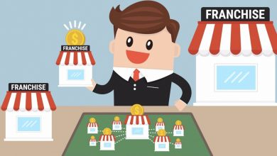 Photo of What are a few things franchise buyers should avoid when buying a franchise?