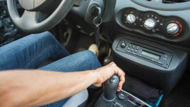 Photo of Top Things to do while Preparing Your Car Shifting