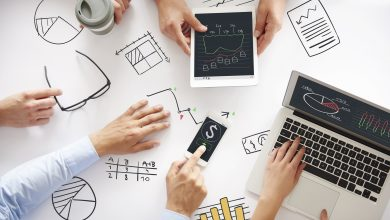 Photo of 5 Ways Technology Can Help You Grow Your Small Business