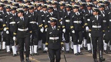 Photo of Life lessons we can learn from Indian Defence forces