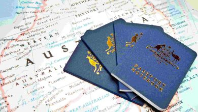 Photo of Get Details About The Work Rights You Get On Student Visa 500