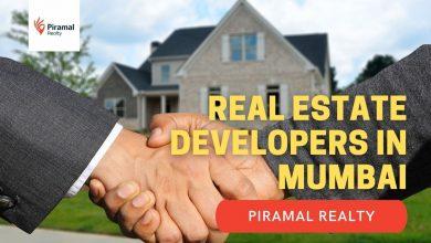 Photo of Top 6 Real Estate Developers in Mumbai