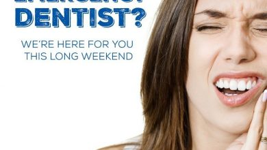 Photo of General Myths About The Emergency Dental Melbourne That You Should Know