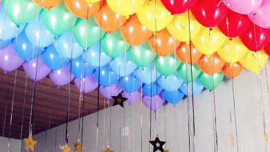 Photo of Choosing the Best Kids Birthday Party Packages