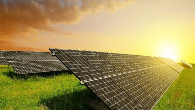 Photo of 8 Reasons Why Solar Panel Installation Melbourne Is Worth Every Penny