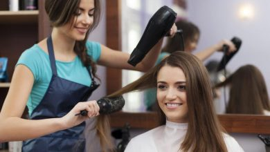 Photo of How To Choose The Best Academy For The Hairdressing Course Melbourne?