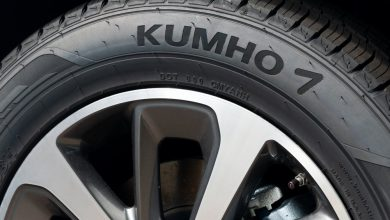 Photo of Why Kumho Tires?