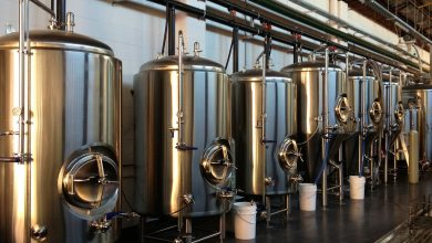 Photo of Best Beer and Brewery Tours of Russia