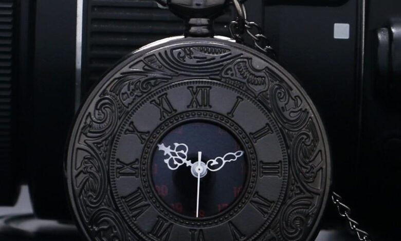 citizen-watch-manufacturer