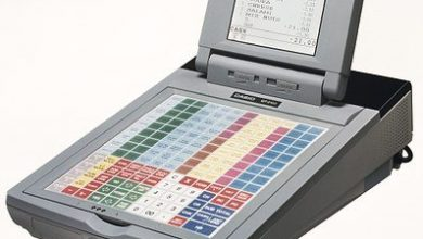Photo of 5 Points To Remember While Choosing EPOS System