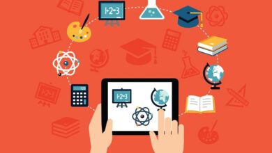 Photo of Top 5 Free Educational Applications for Students