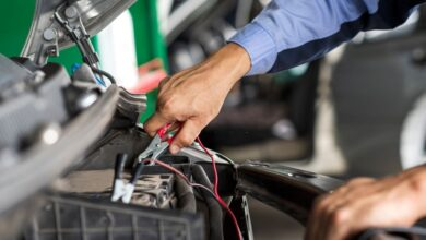 Photo of High Quality Car Battery in Sydney | Visit the Batter Supply Center