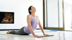Photo of Online Teacher Training for Restorative Yoga