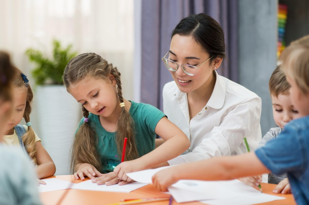 keeping children safe in Education In 2021