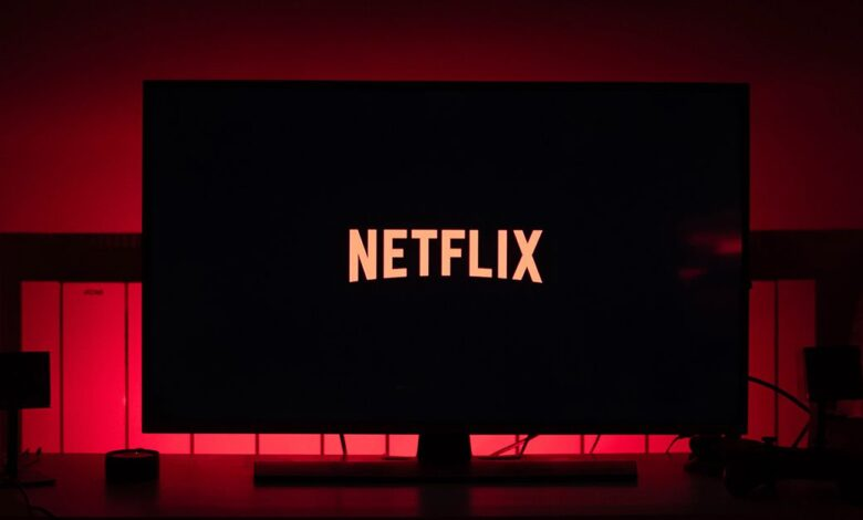 What is Netflix apk and how to download Netflix mod apk?