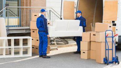 Photo of How to Look for the Best Team of Packers and Movers in Delhi