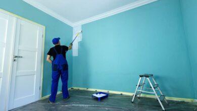 Photo of Dubai Painters