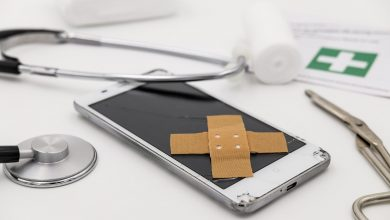 Photo of Master The Art Of Mobile Repair Services With These 3 Tips