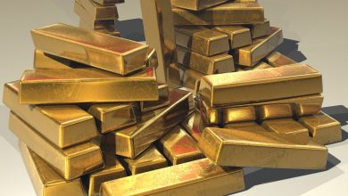 Photo of 8 Smart Benefits Of Taking A Gold Loan