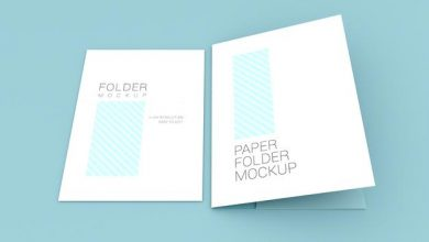 Photo of The Benefits of Presentation Folders For Clients And Consumers Alike