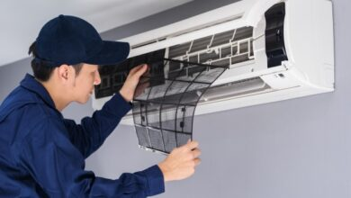 Photo of Ac Air Service Conditioning
