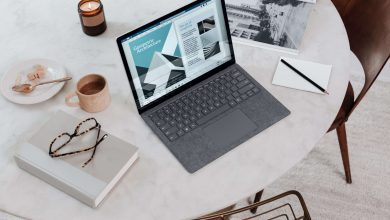 Photo of Best Simplest Laptop for Seniors In 2021