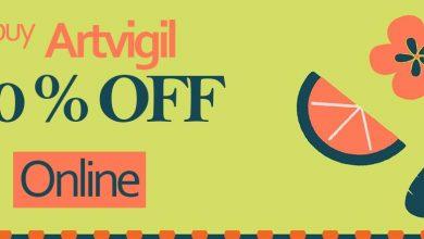 Photo of Buy Artvigil Online Medicine