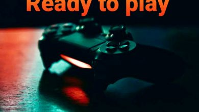 Photo of Iraq Online Gaming Market (2021-2027) size,  growth & 6wresearch