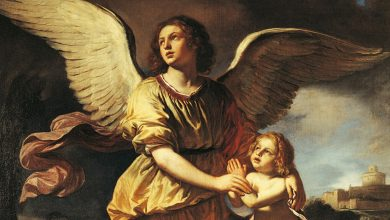 Photo of All Things You Need To Know About Angels