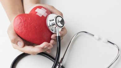 Photo of How To Get Great Cardiovascular(Heart Disease) Health?