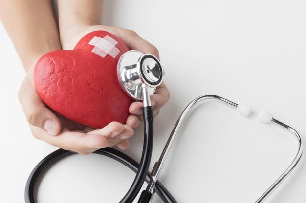 Cardiovascular(Heart Disease)