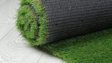 Photo of How To Maintain And Care For The Synthetic Grass Bunnings?