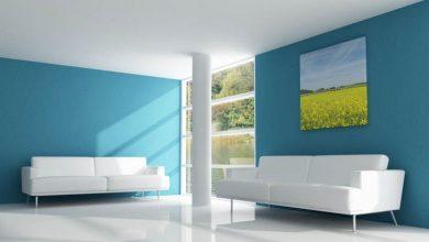 Photo of Dubai Painter