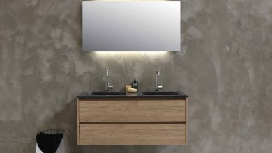 Photo of Prominence of Bathroom and Purposes of Bathroom Cabinets Denver