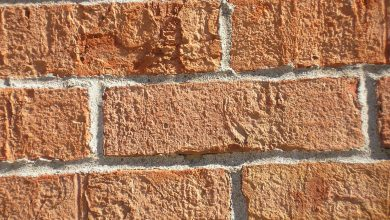 Photo of Why Do You Need The Modern Quality Brick Suppliers In Sydney