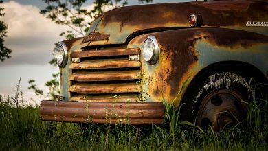 Photo of Is It Better To Get Cash For Old Unwanted Cars In Sydney? Sell Now