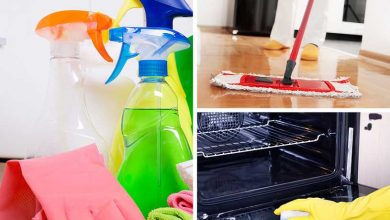 Photo of How Getting Your House Deep Cleaned Can Benefit You?