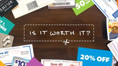 Photo of Does Couponing Really Save You Money?